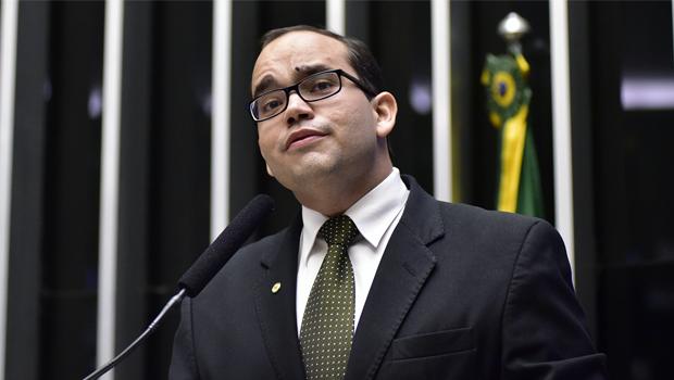 """""""A partir de fevereiro estou livre para seguir um novo caminho"""", diz Fábio de Sousa"""