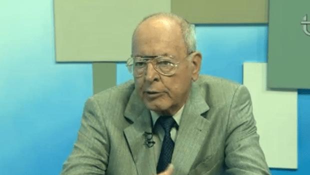Segurança Pública terá aumento de investimentos em Goiás, diz novo secretário