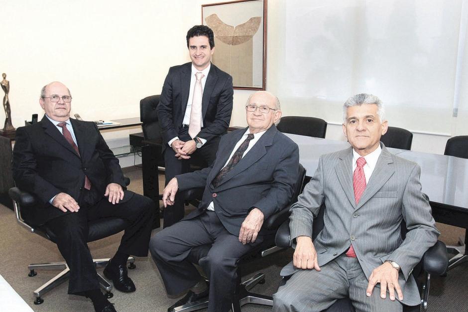 Grupo Zarhan fecha aquisição da TV Anhanguera