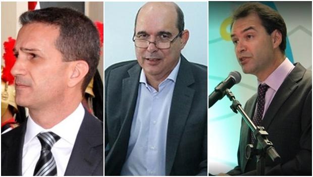 Levante na OAB promete descartar figuras carimbadas e bancar advogados militantes pra desembargador