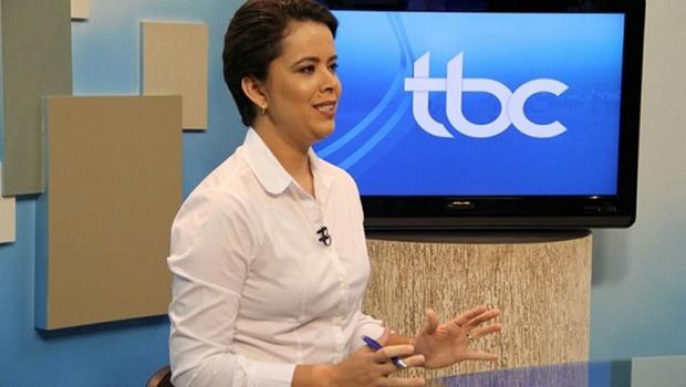 Chamadas da nova TBC mostram perfil interativo e inovador