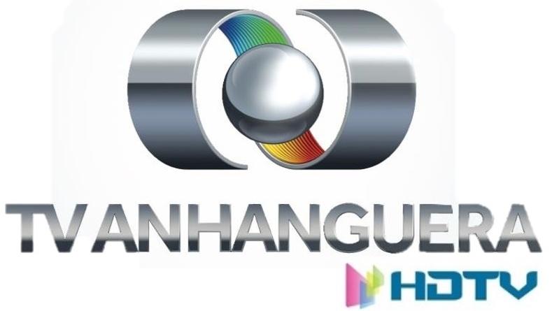 Grupo de Mato Grosso planeja comprar a TV Anhanguera