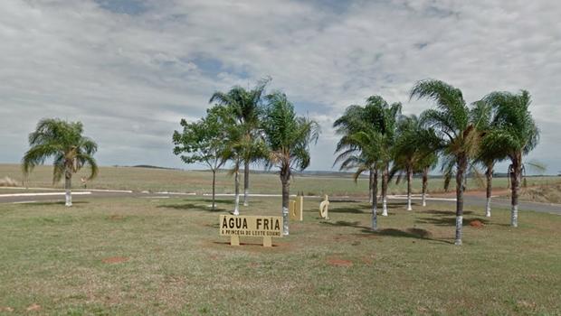Operação combate esquema de desvio de dinheiro na prefeitura de Água Fria de Goiás
