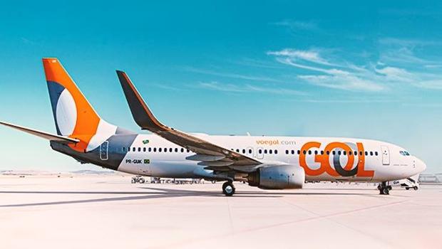 Ministério da Justiça dá aval a cobrança por escolha de assento em voo