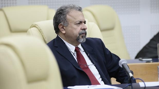 Relator da CEI defende que prefeitura abra diálogo sobre problemas na Saúde
