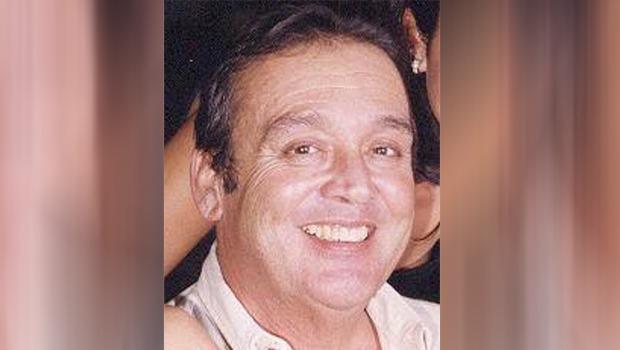 Vitti decreta luto oficial pela morte do ex-deputado Mauro Borges Júnior