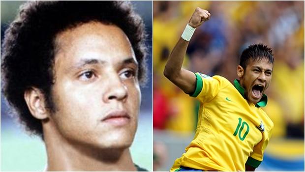 Crônica de Roberto Drummond sobre Reinaldo diz muito sobre patrulha da imprensa contra Neymar
