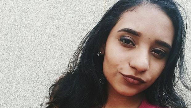 Jovem é preso após confessar que matou irmã durante briga por controle remoto