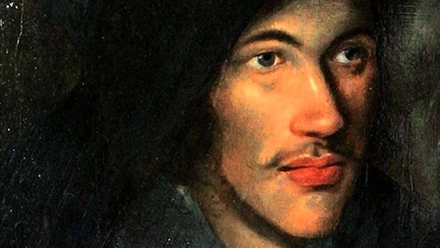 A poesia religiosa de John Donne