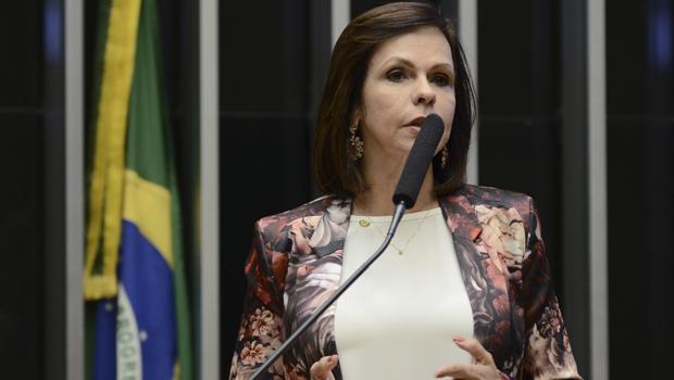 Deputada Dorinha garante recursos para a construção de um Hospital em Palmas