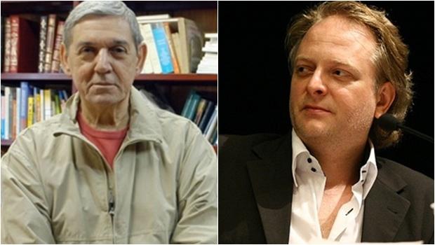 Cientista político diz que FHC não está gagá e sabe que Alckmin não ganha para presidente