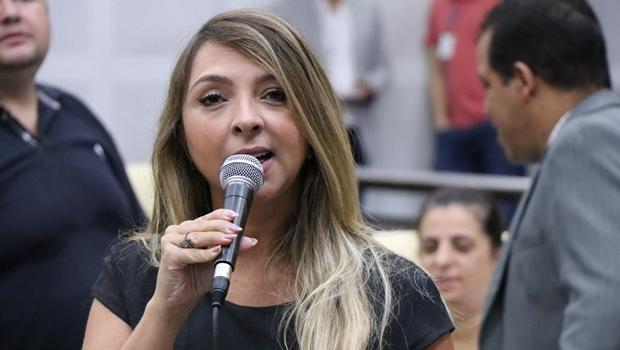 PCdoB em Goiás ainda espera formatação de chapas proporcionais para definir aliança