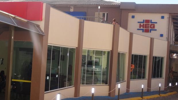 Hospital de Anápolis terá que indenizar filho depois de trocar cadáver da mãe