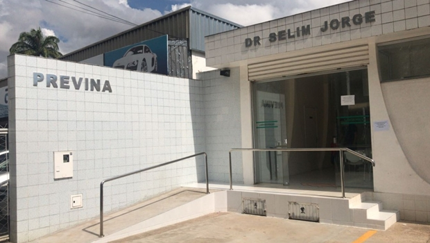 Delegado confirma que há outros laboratórios em Goiânia acusados de falsificar exames