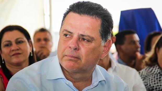 Justiça Eleitoral: ex-governador Marconi Perillo é condenado por caixa 2