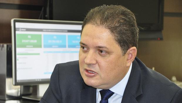 """""""Reforma tributária piora a situação dos Estados"""""""