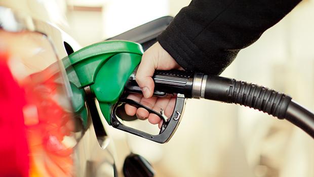 Procon Goiás notifica donos de postos de combustível por possível aumento abusivo