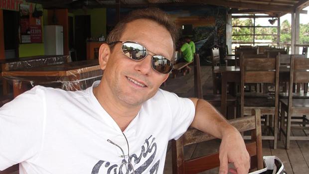 Médico morre atropelado enquanto pagava promessa por cura de câncer raro