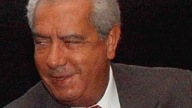 Tarcísio Franklin terá de pagar ao GDF R$ 4,8 mi por improbidade