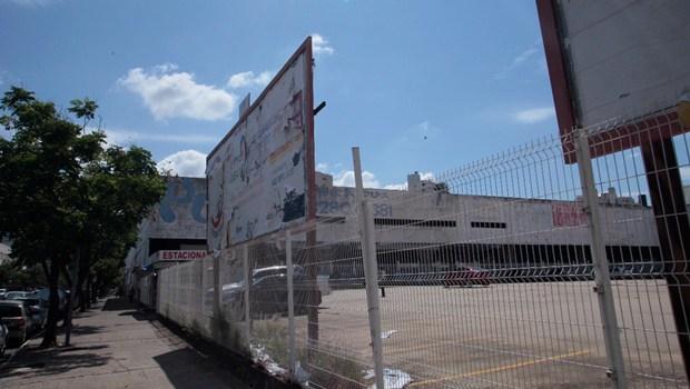 Prefeitura de Goiânia arquiva pedido de demolição do Jóquei Clube