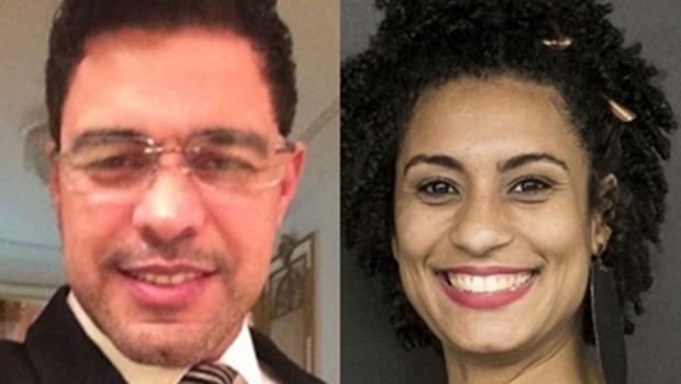 Zezé Di Camargo critica comoção pela morte de Marielle Franco e é detonado na internet