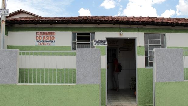 Por falta de repasse a lar de idosos, MP pede bloqueio de bens da Prefeitura de Goiânia