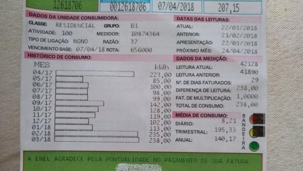 Por ação de Marconi, avança em Goiás negociação para que lotéricas voltem a receber contas de energia