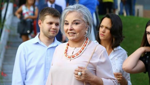 Iris Araújo teme ser a Kajuru da eleição de 2018 e MDB pode não eleger deputado federal