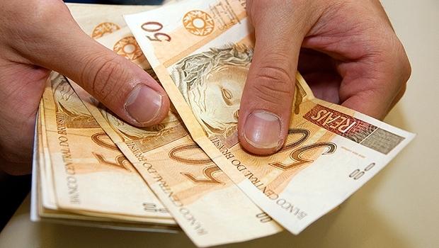 Economia brasileira recuou no primeiro trimestre de 2018, diz BC