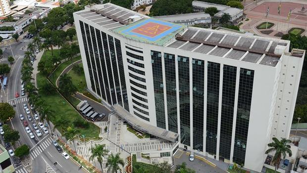 Confira a agenda dos candidatos ao governo de Goiás nesta sexta-feira (21)