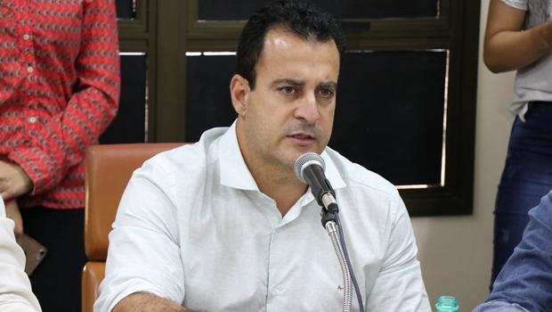 PMN aprova por unanimidade adesão do PSD em ação que pede anulação da eleição na capital