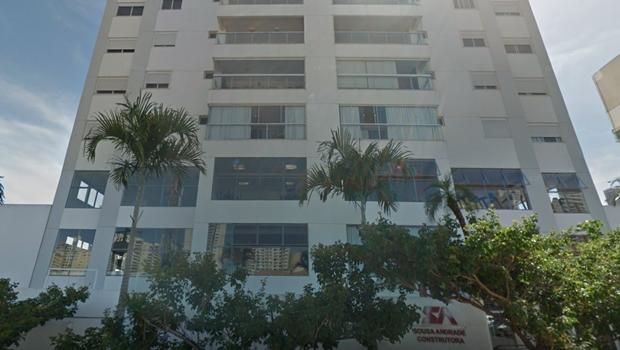 Construtora alega erro processual após ter R$ 7 milhões bloqueados pela Justiça