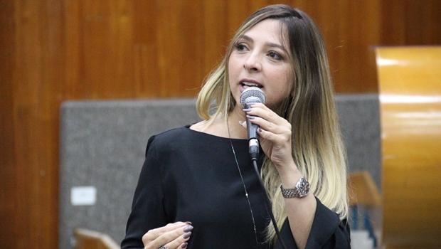 PCdoB pode fechar apoio ao candidato do PT em Goiás
