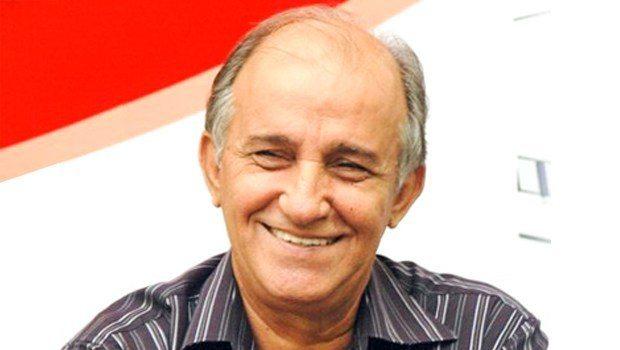 MDB do Tocantins irá definir no domingo apoio a candidato em eleição suplementar