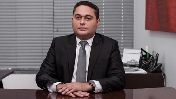 Presidente da ATM é recebido por Michel Temer para tratar de demandas dos municípios