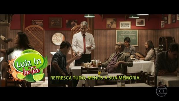 Tá no Ar, da Rede Globo, faz piada com Lula, Bolsonaro, Ciro e Alckmin