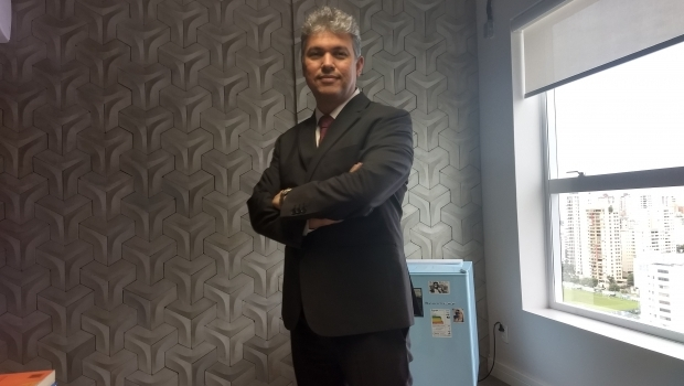 Márcio Messias e advogados planejam lançar chapa nas eleições da OAB.