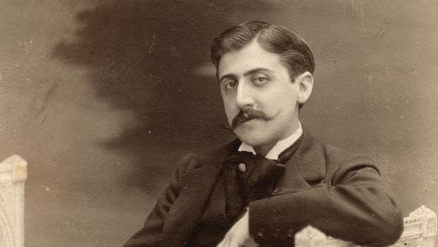 As 150 melhores frases de Marcel Proust, do romance Em Busca do Tempo Perdido