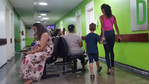 3º Turno da Saúde: agilidade no atendimento surpreende pacientes