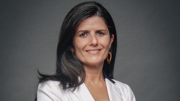Zeina Latif fala sobre cenários político e econômico em Goiânia