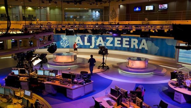 A associação da Al Jazeera ao terrorismo e o preconceito contra árabes e muçulmanos
