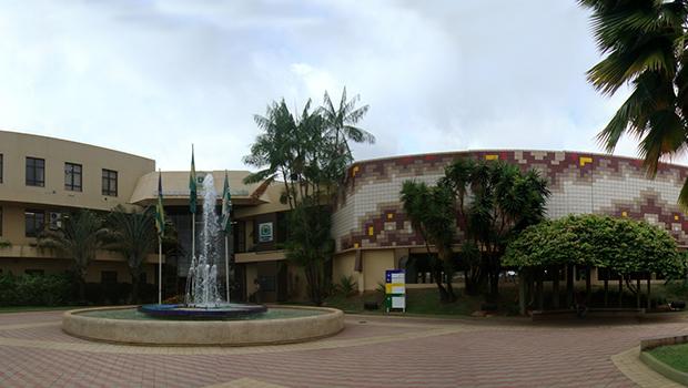 Câmara Municipal é transferida para Campinas em homenagem aos 208 anos do bairro