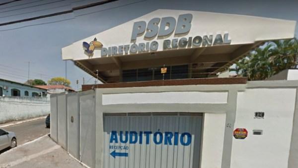 PSDB de Goiânia elege presidente e integrantes de diretório. Confira nomes