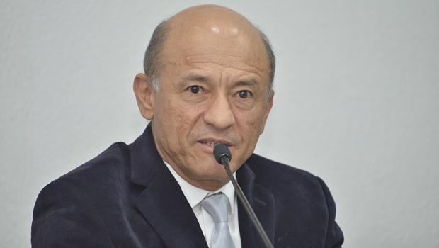 Lívio Luciano afirma que apresentará apenas uma emenda ao projeto dos incentivos