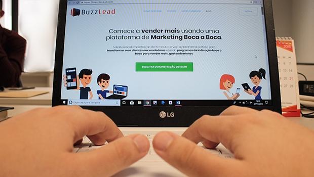 Cinco startups goianas com capacidade de atingir todo o mercado brasileiro