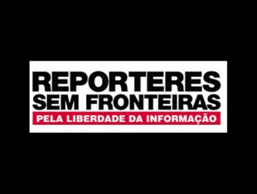 Brasil não figura entre países que têm mais liberdade de imprensa