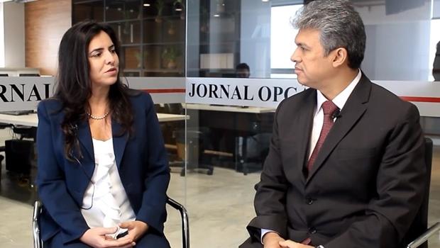 """""""Precisamos valorizar o Quinto Constitucional"""", avalia advogada que concorre à vaga"""