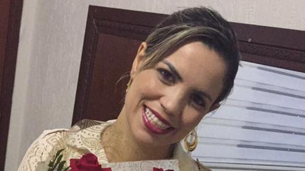 Advogada diz que Paulo do Vale vai ampliar rejeição de Ronaldo Caiado em Rio Verde