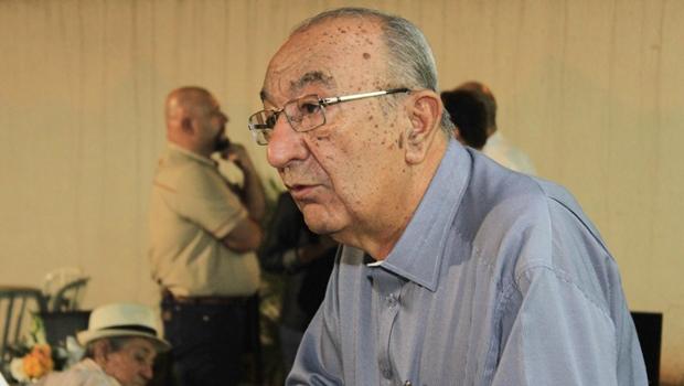 Morre ex-secretário de Agricultura de Goiás, José Magno Pato