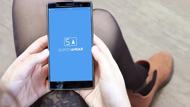 App que simplifica locação de imóveis residenciais chega a Goiânia